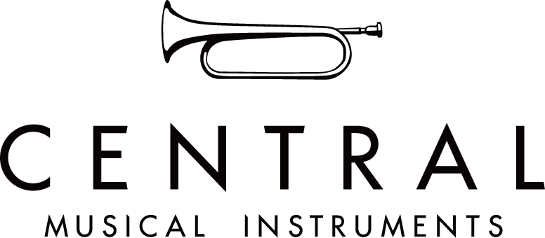 CENTRAL MUSICAL INSTRUMENTS