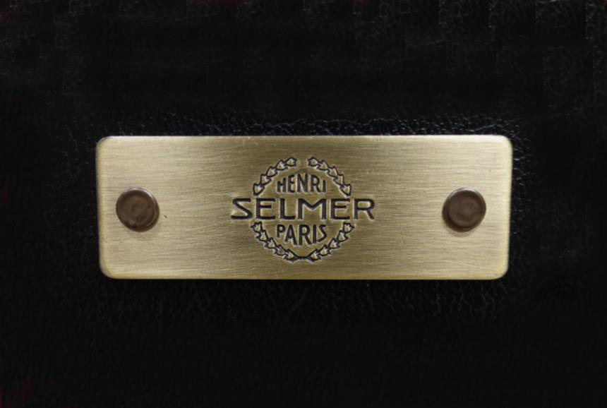 セルマー社サクソフォン、今ならソプラノからバリトンまで!